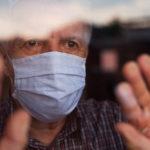 Qual é o direito dos idosos durante a pandemia de COVID-19?